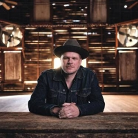 Jason Eady Releases New Song 'French Summer Sun' Photo