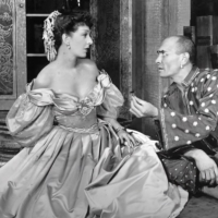 BWW Flashback: Getting to Know the Many Versions of THE KING AND I Photo