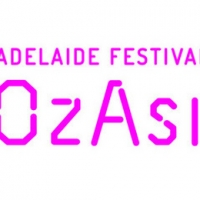 OzAsia Festival New Artistic Director Appointed And 2020 Festival Update