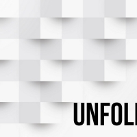New Ghosts Theatre Company Presents UNFOLD Photo