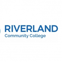 Riverland Community College Holds Online Auditions For SHE KILLS MONSTERS: VIRTUAL REALMS Photo