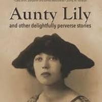 Storytelling Arts of Indiana Presents DELIGHTFULLY PERVERSE STORIES With Jennifer Munro