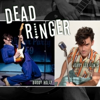 DEAD RINGER to be Presented by MTH Theater at Crown Center Photo