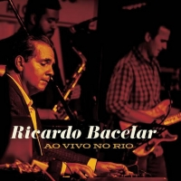 New Live Jazz From Brazil With Love From Pianist Ricardo Bacelar Photo