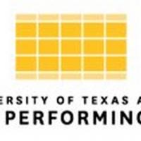 The Percussion Collective Announced At McCullough Theatre