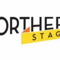 Northern Stage Mounts KING LEAR Featuring a Powerhouse Cast