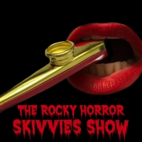 Michael Cerveris. Lesli Margherita, And More Join THE ROCKY HORROR SKIVVIES SHOW At Joe's Pub
