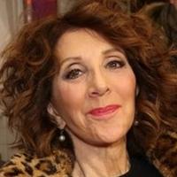 Stratford Festival To Honour Andrea Martin