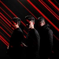 Matte Blvk Releases New Single 'BARE' Photo