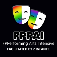 The Future Perfect Project Offers Summer Theatre Intensive For Queer Youth Photo