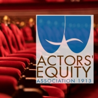 Actors' Equity-Approved Theaters & Productions - January 2021 Photo