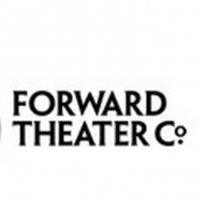 Forward Theater Company To Present EVERY BRILLIANT THING By Duncan MacMillan