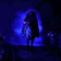 VIDEO: Get A First Look At THE SLEEPY HOLLOW EXPERIENCE Photo