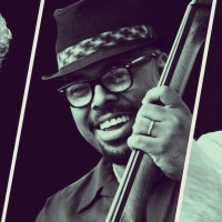 CAP UCLA Presents Chick Corea Trilogy with Christian McBride & Brian Blade