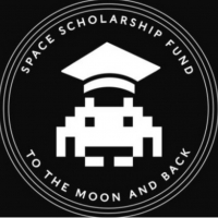 Club Space Miami Launches Academic Scholarship Fund To Provide Financial Aid To BIPOC and Photo