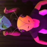 Artscape Announces Line-Up Of Festivities Photo