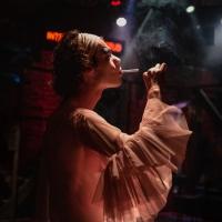 Drew McOnie And Matthew Needham Talk TORCH SONG at Turbine Theatre