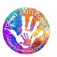 Criss Angel And His Children's Charity Provide Support To More Than 100 Families