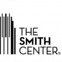 Smith Center Aims to Reopen in October 2021 Photo