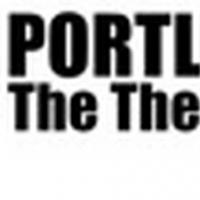 Portland Stage Offers Free Digital Content to Healthcare Workers and Families Photo