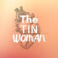 THE TIN WOMAN to Receive Private Industry Reading Starring Jenn Colella and More Photo