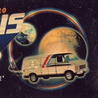 Incubus Announce Summer 2020 North American Tour With 311 Photo