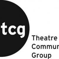 Theatre Communications Group Announces 'Chi è di Scena? ITI Meets USA' Photo
