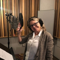 Two-Time TonyNominee Alison Fraser Contributes To 'Good Morning New York' Album