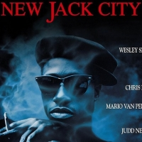 Malcolm M. Mays Will Write NEW JACK CITY Reboot Photo