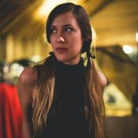 Mara Connor Releases 'Decades' EP Photo