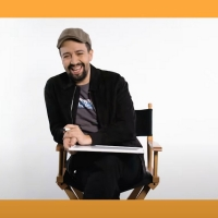 VIDEO: Lin-Manuel Miranda & Jon M. Chu Play IN THE HEIGHTS-Themed Trivia Photo