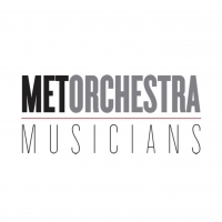 Metropolitan Opera Orchestra Musicians Release Statement Regarding Black Lives Matter