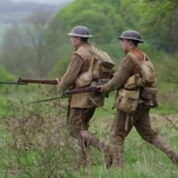 VIDEO: Watch an Extended Featurette for 1917!