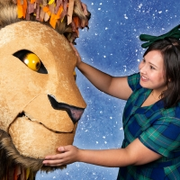 THE LION, THE WITCH, AND THE WARDROBE to Open at Bay Area Children's Theatre in Febru Photo
