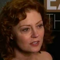 BWW TV: Broadway Beat - 'NIGHT MUSIC' in Rehearsal, EXIT THE KING & 'DEFYING' at the Gershwin