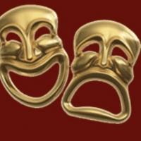 Falmouth Theatre Guild Cancels the Remainder of its 2020 Productions Photo