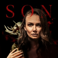 SON Will Premiere July 8th on Shudder Photo