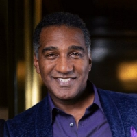 Norm Lewis Joins CHILDREN OF EDEN in Chicago Photo