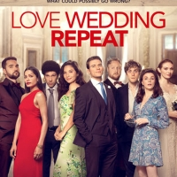 VIDEO: Sam Claflin & Olivia Munn Star in the Trailer for LOVE WEDDING REPEAT