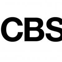 New Amateur Detective Drama at CBS From Elizabeth Craft, Sarah Fain