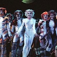 UN DÍA COMO HOY: CATS cerraba en Broadway Photo