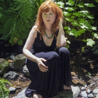 Pianist Sarah Cahill to Performs THE FUTURE IS FEMALE As A Livestream Photo