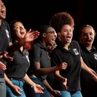 Young People's Chorus of New York City Returns with READY, SET, SING! At Lincoln Cent Photo