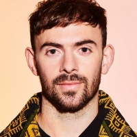 Patrick Topping To Host Trick Event In Edinburgh As Part Of Terminal V's All Nighter  Photo