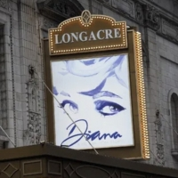 Actors' Equity Approves Safety Plan For DIANA to Perform the Show to Be Filmed Photo