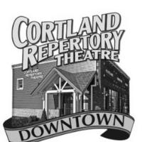 Cortland Rep Cancels 2020 Summer Season Photo