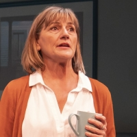 Chicago Premiere of TINY BEAUTIFUL THINGS Extends