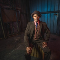 BWW Review: Garden Theatre's RAGTIME Is Something Special Photo