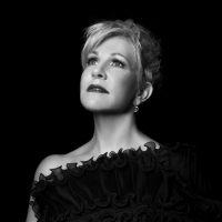 Harris Theater Announces BEYOND THE ARIA Virtual Season Finale with Joyce DiDonato Photo