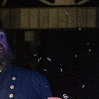BWW Review: Thomas Walters' Debut of the Dead At 13th Street Repertory Theater Photo